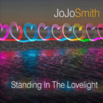 Standing In The Lovelight