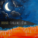Til Night Meets The Sun (EP)