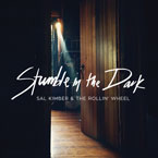 Stumble In The Dark (Single)