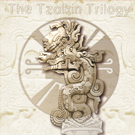 The Tzolkin Trilogy