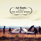 Sal Kimber & The Rollin Wheel