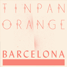 Barcelona (Digital Single)
