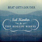 Beat Gets Louder - Digital Single