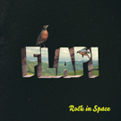 Rock In Space (Digital Single)